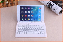 "Tablet Keyboard foldable bluetooth keyboard universal wireless keyboard for 8"" Windows Android tablet"