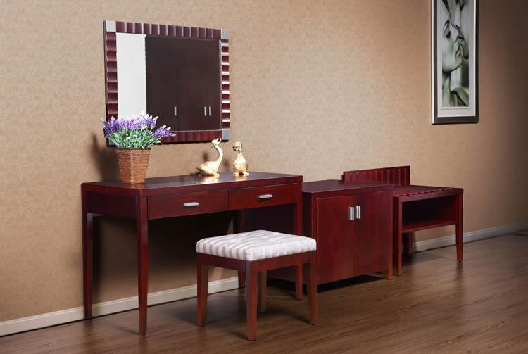 저렴한 홀리데이 인 5 스타 호텔 침실 가구 Z-2041-호텔 침실 세트 ...