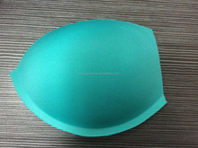 push up bra cup pad