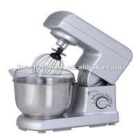 stand mixer---best home appliance