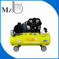 hot sale mini air compressor 12v