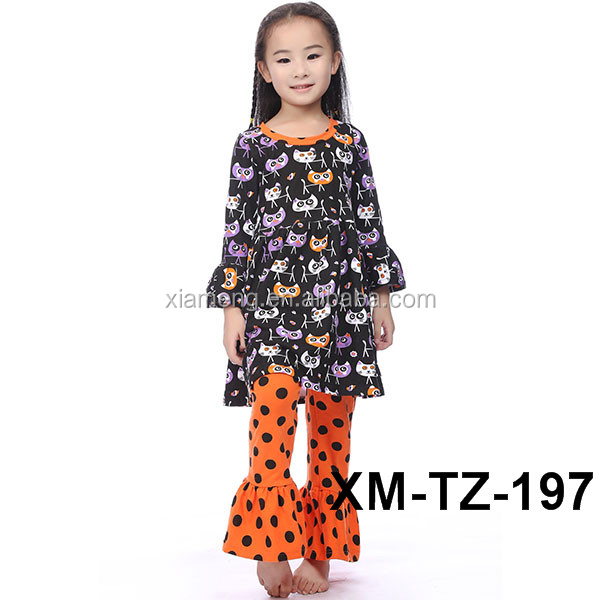 Halloween Boutique Clothing Halloween Girls Outfits Girls - Boutique Halloween Costumes