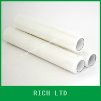 PE Cling Film, Food plastic wrap