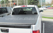 Truck Accessories for toyota covers tonneau