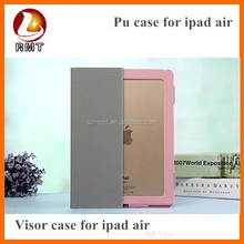 for ipad air accessories ,fashion design ,keep out sunshine from view