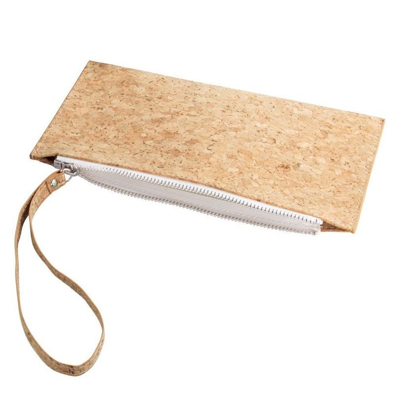 cork cosmetic clutch (2).jpg
