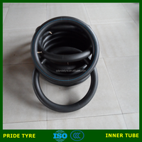 2015 new product motorcycle inner tube 3.00-17, inner tube motorcycle