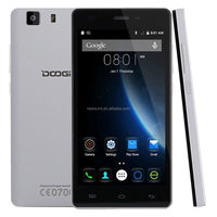 """5"""" Quad core mobile android phone cheap big screen android phone china brand name mobile phone hottest selling now"""