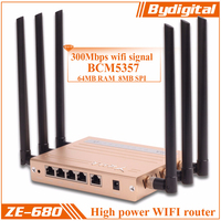 SOHO office 300Mbps 3g wifi router 192.168.1.1 wireless router long range 192.168.1.1 wifi router