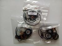 diesel injector pump repair kit F01M101456