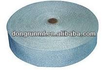 bulk Fiberglass insulation Tape
