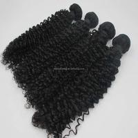 Hot sell Virgin Malaysian Wet And Wavy Hair Weave, wavy wholesale virgin malaysian hair