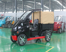 hot sale mini electric car , low price electric car price for sale