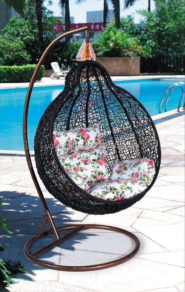 adulte balan oire chaise gros meubles de jardin suspendus chaises pour les chambres outils de. Black Bedroom Furniture Sets. Home Design Ideas