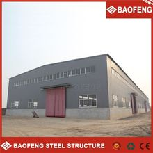 economical affordable prefab luxury structural steel ub sizes