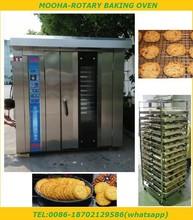 precio de hornos industriales para panaderia ( iso9001, Ce, Nuevo diseño )