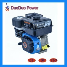 Durable Sell Well Low Price Ohv Gasoline Engine 6.5Hp Made In China