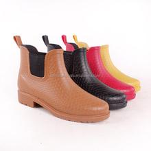 cheap rainboots ankle boots designer wellingtons