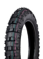 Chinese high quality kingstone and yuanxing brand natural motorcycle tyre 2.50-10