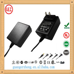 Wholesale 15v adapter 1.5a