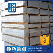 wuxi factory 5052 5083 aluminum diamond plate ice cooler box price