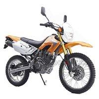 High quality Dirt Bike
