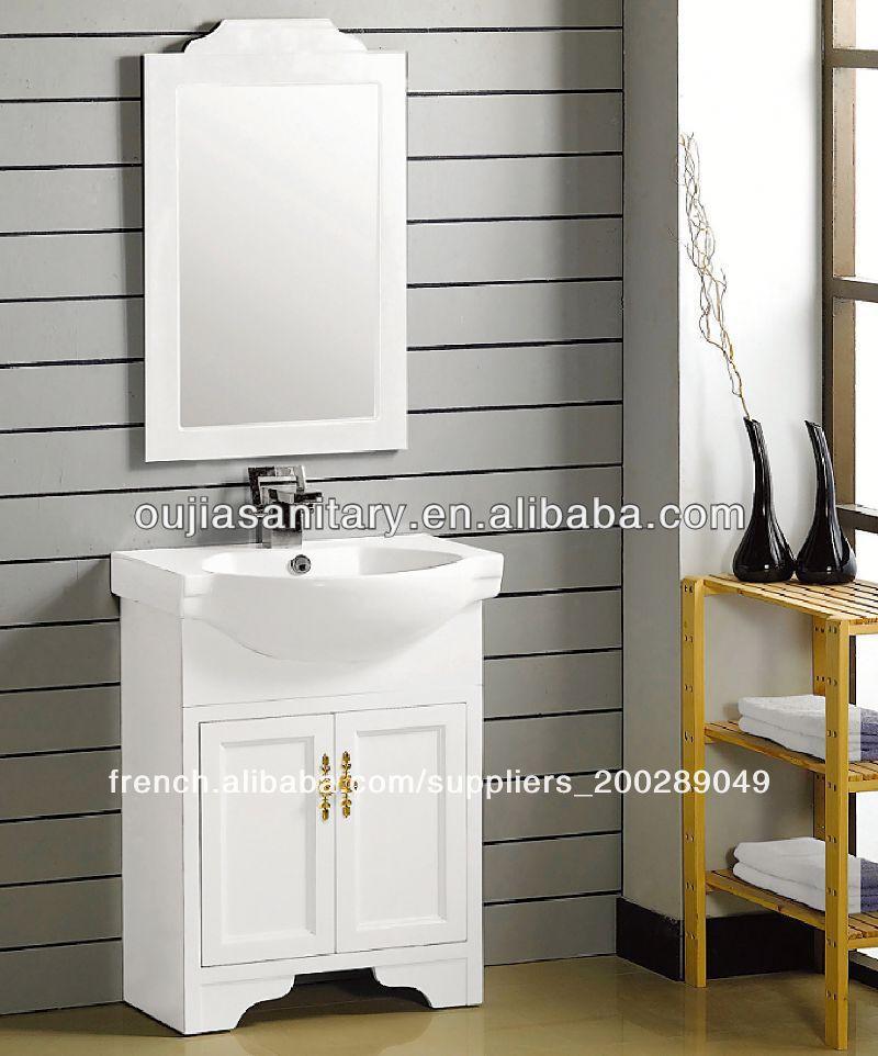2014 appropri pour salle de bains h tel cabinet v tements for Cabinet pour salle de bain