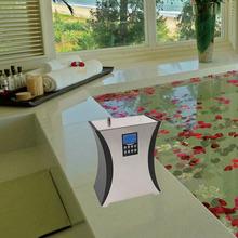 bote de aire acondicionado sistema de aromatización del fabricante para Office