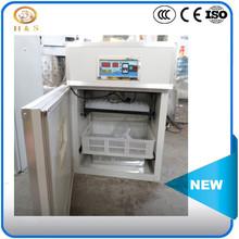 hot sale poultry farm incubator