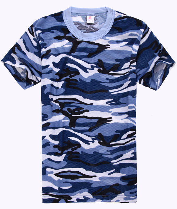 Bulk Camo T Shirts Wholesale Camo T Shirts Custom Camo T