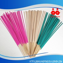 Best quality China wholesale herbal incense chemical