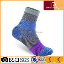 Factory Price Professional Promotion Price buy cotton thin socks for men