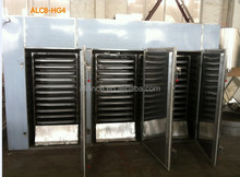 machinery for drying food,fruit,vegetable,fish,sea cucumber,mango,ginger and garlic