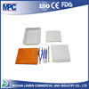 /product-gs/ce-iso-fda-approved-oem-cheap-ethicon-suture-disposable-medical-suture-set-60144982986.html