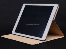 OEM/ODM Service Acceptance PU leather Case Cover For Ipad Mini 3