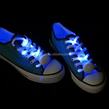 new ideas 2015 mothers day wholesale gifts flashing led shoelace