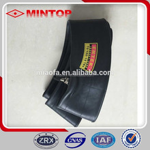 Supplier from China factory 275-19 motorcycle tool inner tube