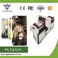 NEW hongkong bag printer