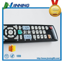 BN59-00681A LCD/LED tv remote control, lcd tv remote control codes