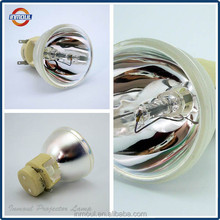 Wholesale Replacement LCD Projector Lamp Bulb for BENQ W1070 W1080ST