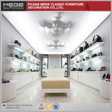High Heel Shoe Ring Display Wholesale