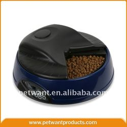 Electronic Dog Bowl PF-05A Personalised