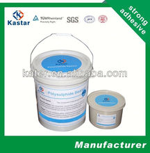 manufacture highway Sulfur sealant