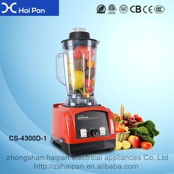 Made In China Electric Juicer For Old Men Nutrition Machine universal motor for blender