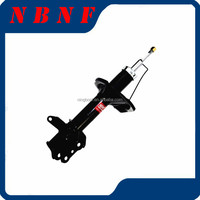 china made oem shock absorber/atv shock absorber/shock absorber parts for MAZDA PROTEGE 03-99 All shock absorber 333276