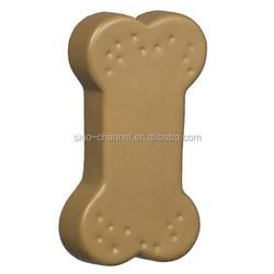 Unique New Product Pet Dog Toys