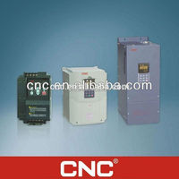 YCB 220V 50/60Hz 100V variable frequency converter 50hz / 60hz to 400hz ac motor drive inverter.China Top 500 enterprise