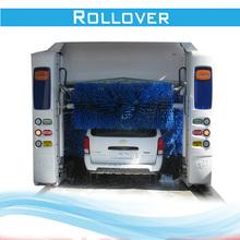 FD rollover car washing equipment with prices FD03L - 2AL car wash machine