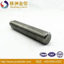 2015 New Tungsten carbide drill rods/ tungsten carbide bar various size