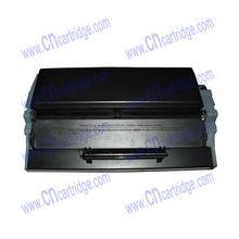 Toner Cartridge for Lexmark E220/321/323 Toner 12S0300/12S0401/12S0400